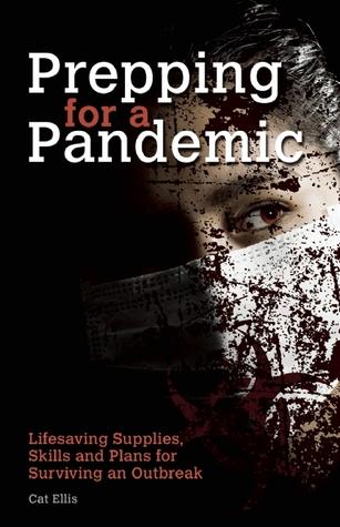 Prep Pandemic