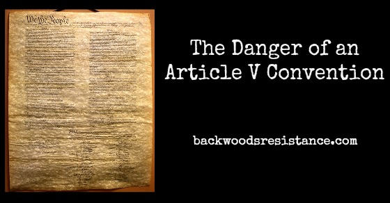 the-danger-of-an-article-v-convention