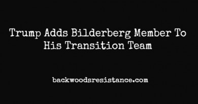 trump-adds-bilderberg-member-to-his-transition-team