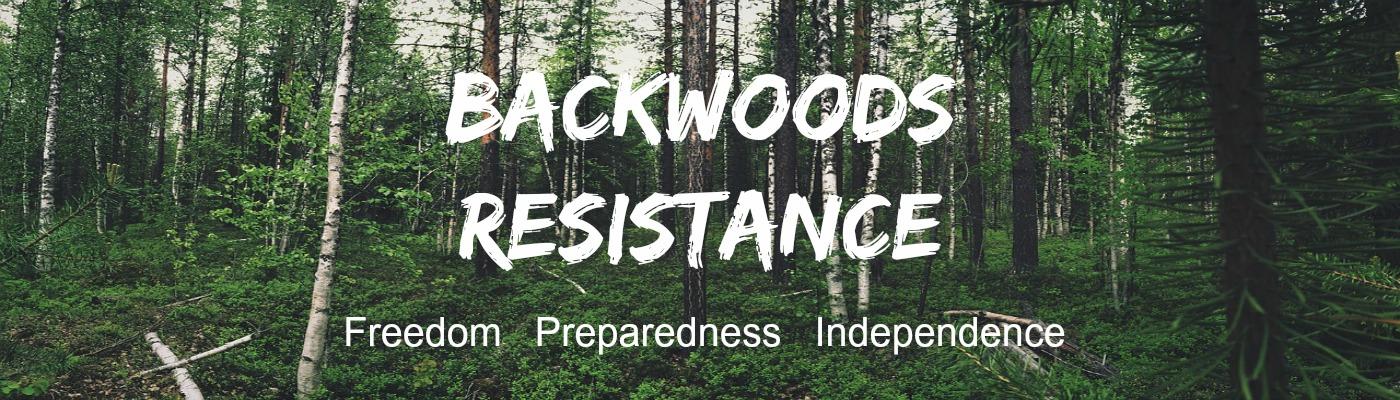 Backwoods Resistance